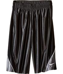 Nike Dunk Shorts (Little Kids/Big Kids)