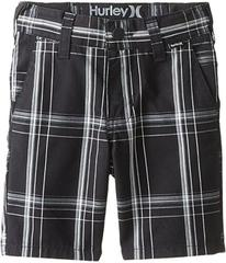 Hurley Kids Party Walkshorts (Little Kids)