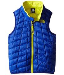 The North Face ThermoBall Vest (Toddler)
