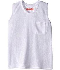Blank NYC Tank Top in Are You Jelly (Little Kids/B