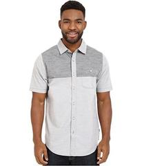 The North Face Short Sleeve Block Me Shirt