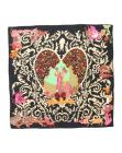 CHRISTIAN LACROIX Square scarves