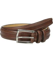 Cole Haan 30mm Feather Edge Stitched Strap with Pe