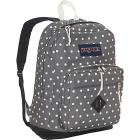 JanSport City Scout Laptop Backpack