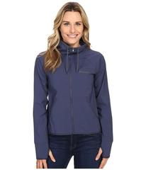 Columbia Sweet As™ Softshell Jacket