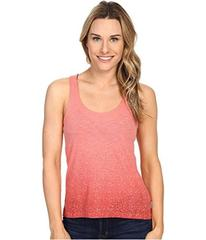 Columbia Radiant™ Tank Top