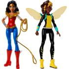 SPECIAL OFFER! DC Super Hero Girls™ 6-Inch A