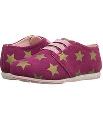 EMU Australia Star Sneaker (Toddler/Little Kid/Big