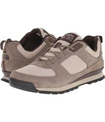 The North Face Back-To-Berkeley Redux Low