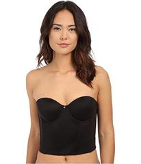 Betsey Johnson Forever Perfect Bustier J6800