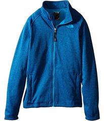 The North Face Canyonlands Full Zip Jacket (Little