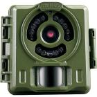Primos® Bullet Proof 2 8MP Trail Camera