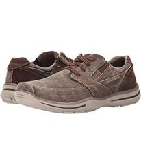 SKECHERS Relaxed Fit Elected - Fultone