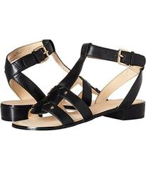 Nine West Yippee