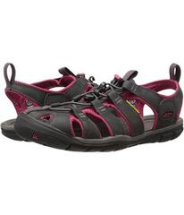 Keen Clearwater Leather