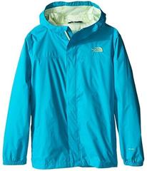 The North Face Girls' Zipline Rain Jacket (Little