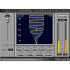 Waves PS22 Stereo Maker Native/TDM/SG Software Dow