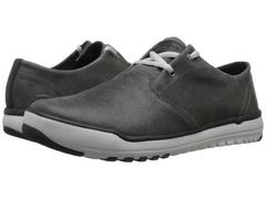 SKECHERS Relaxed Fit Oldis - Volaro