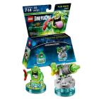 LEGO Dimensions - Ghostbusters Slimer Fun Pack
