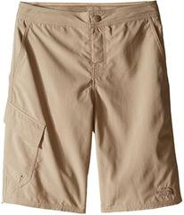 The North Face Markhor Hike/Water Shorts (Little K