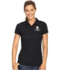 Under Armour Wounded Warrior Project Polo