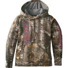 Cabela's Boy's Opening Day Hoodie