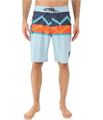Vans NF Rising Swell Boardshorts