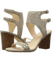 Nine West Gailon