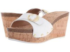 Tommy Hilfiger Honora