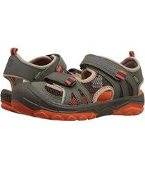 Merrell Hydro Rapid (Toddler/Little Kid/Big Kid)