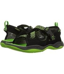 Keen Kids Rock Iguana (Little Kid/Big Kid)