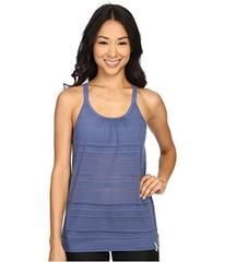 Columbia Inner Luminosity™ Tank Top
