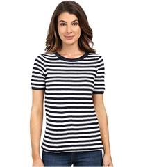 Tommy Bahama Ardmore Stripe Pullover