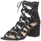 Jessica Simpson Women's Haize dress Sandal