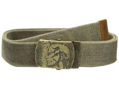 Diesel B-Washy Belt