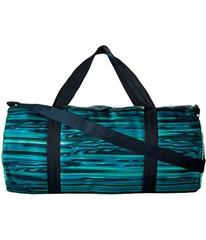 Under Armour UA Favorite Everyday Duffel (Youth)