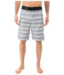 "Hurley Sunset 22"" Boardshorts"