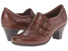 Rockport Cobb Hill Collection Cobb Hill Selah