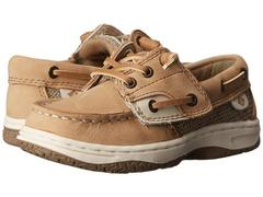 Sperry Ivyfish Jr (Toddler/Little Kid)