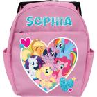 Personalized My Little Pony Friendship is Magic Pi