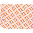 TL Care® Fitted Crib Sheet