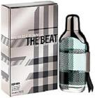 Burberry The Beat 1.7 oz spray for Men by Burberry