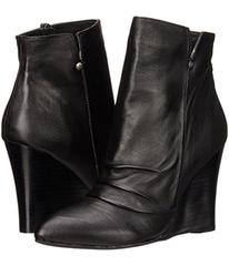 Chinese Laundry Candyce Wedge Bootie