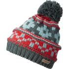 Columbia® Women's Alpine Vista Beanie