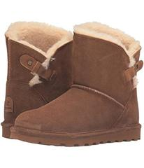 Bearpaw Margaery