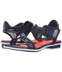 Lacoste Lonelle Low Sandal 216 2