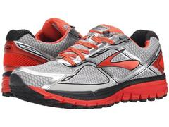 Brooks Ghost 8 GTX®