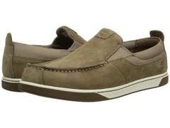 Timberland Earthkeepers® Groveton Leather and