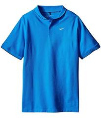 Nike Momentum Polo (Little Kids/Big Kids)