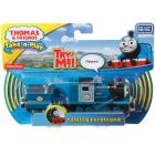 Fisher-Price Thomas and Friends Take-N-Play Large
